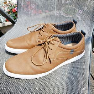 oxford shoes size 13M